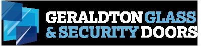 Geraldton Glass Logo