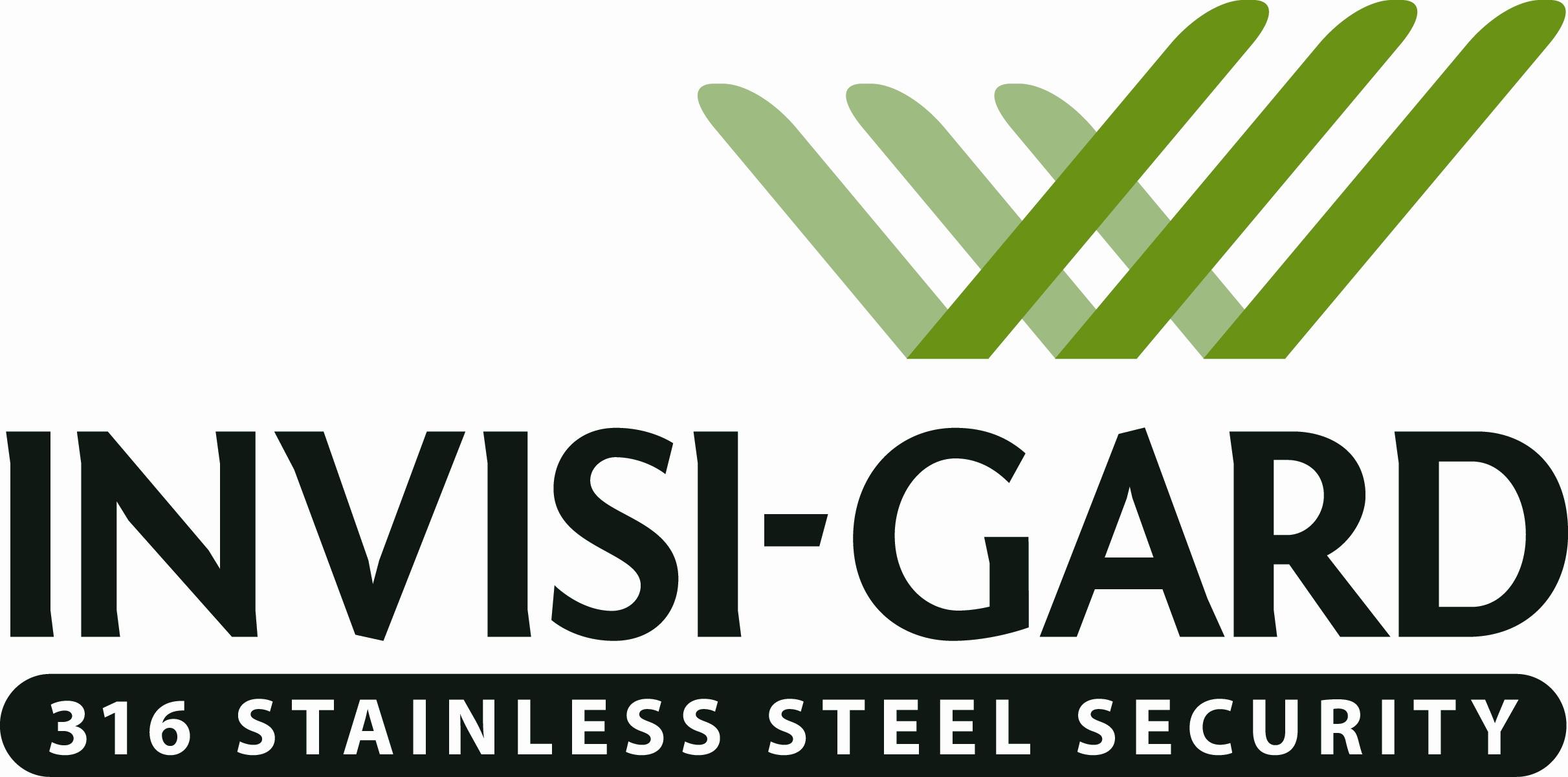 Invisigard Logo5