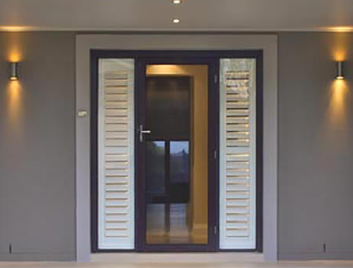 Geraldton Glass Repairs And Security Doors Geraldton Glass