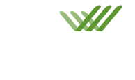 Invisi gard security door installer