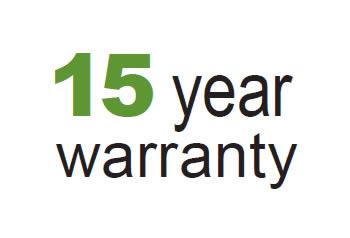 thumb-warranty