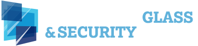 Geraldton-Glass-and-Security-Doors-Logo_6cfd7b08b302ff748da9b04b6d09055b